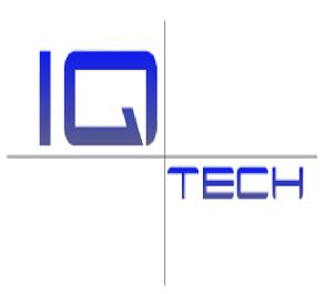 IQtech webshop